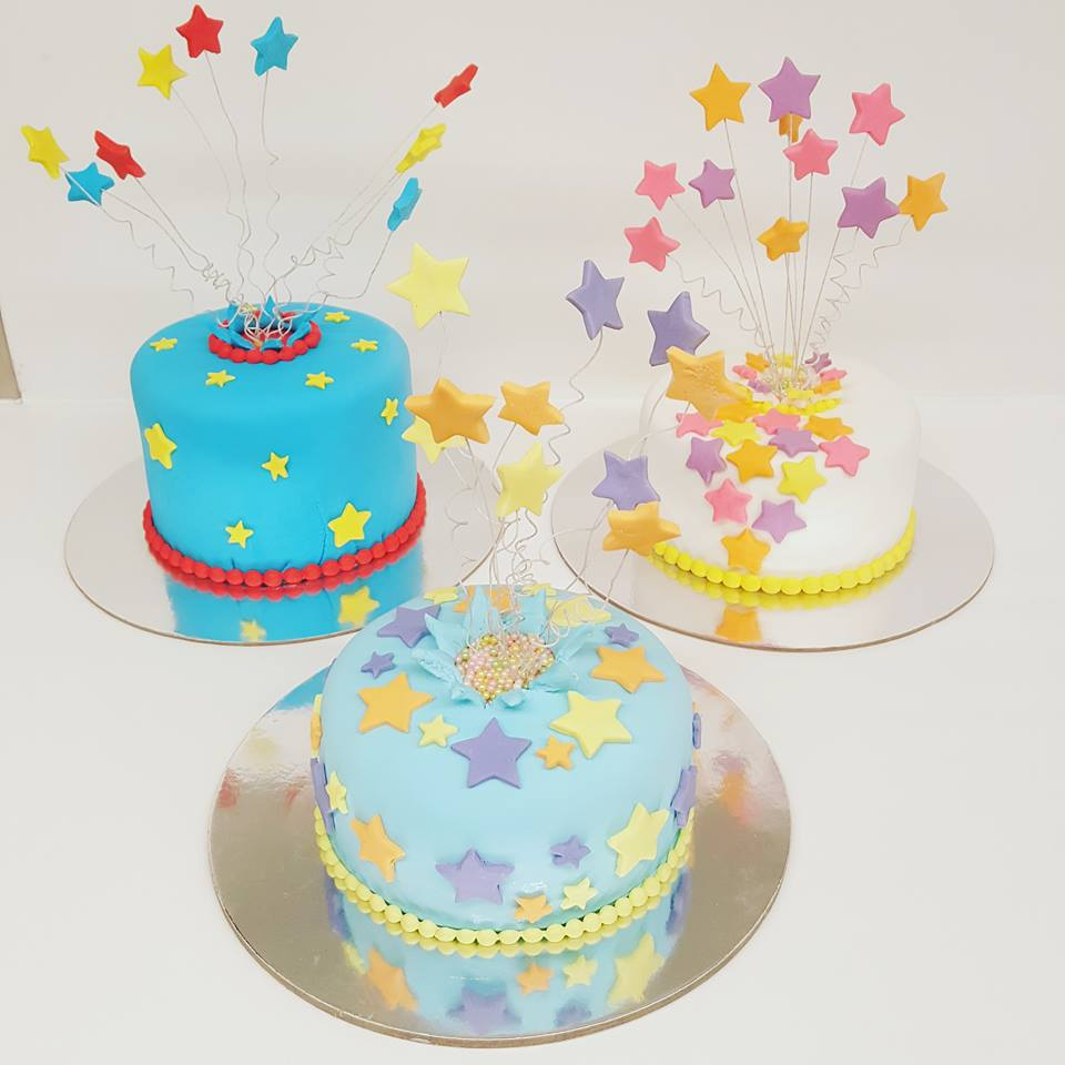 Cake Decorating Supplies Hoppers Crossing